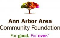 AAACF logo