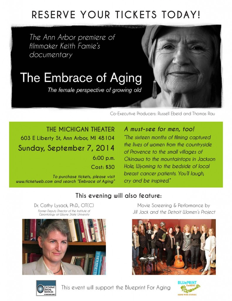 Embrace of Aging Movie Premiere Flyer-page-001