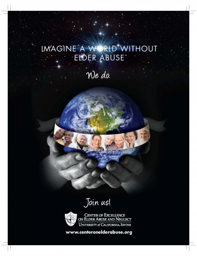 ImagineAWorld_poster8_5x11