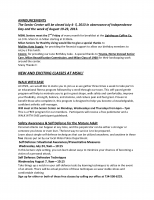 Milan-New Classes-2013_Page_1