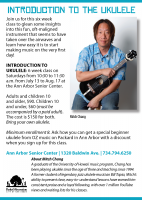 mitch_chang_ukulele class in july (3)